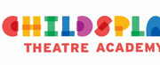 Childsplay Joins with 16 Childrens Theaters to Honor Frontline Workers