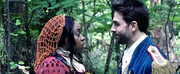 VIDEO: Extended Trailer Released for INTO THE WOODS at City Springs Theatre Company