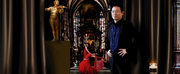 Malaysian Philharmonic Orchestra to Present THEMED STRAUSS: THE NEW WORLD This Month Photo
