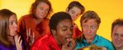 Theatre Three Puts Texas Twist On Farce Favorite NOISES OFF