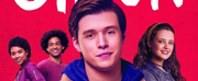 BWW News: LOVE, SIMON to become a TV Series on Disney+!