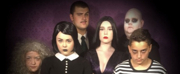 Acts of Kindness Theatre Company to Present THE ADDAMS FAMILY