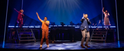 Photos: First Look at SONGS FOR A NEW WORLD at Paper Mill Playhouse