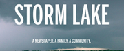 STORM LAKE Will Screen at the Majestic Theatre