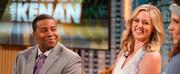 Hayley Marie Norman Joins Season 2 of KENAN