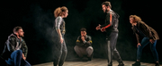 BWW Review: HOW NOT TO DROWN, Tron Theatre, Glasgow