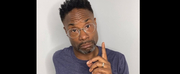 VIDEO: Billy Porter Releases A Powerful Message to America