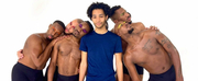 VIDEO: Kemar Jewel Releases Newest Project SOFT: A LOVE LETTER TO BLACK QUEER MEN