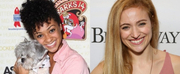 DISNEY PRINCESS – THE CONCERT Adds Christy Altomare & Syndee Winters Photo