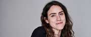 Emily Bruni Leads PSYCHODRAMA at Never for Ever in London Photo