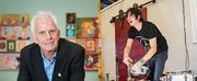 Auditorium Theatre Presents Commissioner Mark Kelly, Wilcos Glenn Kotche and More