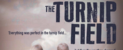 THE TURNIP FIELD to be Presented at the Turbine Theatre Photo