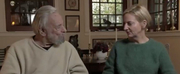 VIDEO: Stephen Sondheim Reveals a Scene That Was Cut From COMPANY Photo