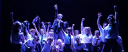 Review Roundup: MATILDA THE MUSICAL at Moonlight Stage Productions