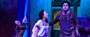 BWW Review: THE MAGICAL PINATA at Keegan Theatre