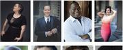 Atlanta Opera Announces Atlanta Opera Company Players Photo