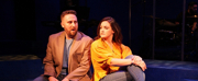 Photos: First Look at the OC Premiere of Pasek & Pauls EDGES, Now Playing at Chance Th
