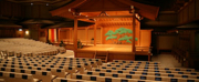 National Noh Theatre Announces Seating Capacity and Schedule Changes For April Events Photo