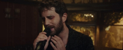 VIDEO: Ben Platt Covers Lady Gagas Yoü and I for BORN THIS WAY REIMAGINED