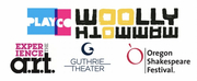 PlayCo, Woolly Mammoth Theatre Company and More Present  Amir Nizar Zuabis THIS IS WHO I A Photo