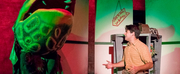 BWW Review: LITTLE SHOP OF HORRORS at TEXARTS