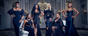 THE REAL HOUSEWIVES OF ALTANTA Sets Season 14 Cast