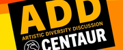 Centaur Launches First Artistic Diversity Discussion Photo