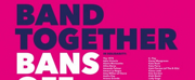 Planned Parenthood Launches 'Band Together, Bans Off'