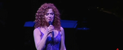 Stream of BERNADETTE PETERS: A SPECIAL CONCERT Raises $252,575 for Broadway Cares/Equity F Photo