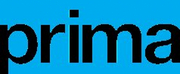 Prima Theatre Launches New Platform To Support Performers And Theatre