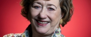Mountview Welcomes Dame Rosemary Squire as New Chairman and Giles Terera as Deputy Chairma Photo