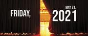 Virtual Theatre Today: Friday, May 21, 2021 Photo