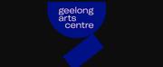 Geelong Arts Centre Announces Eight Grants Through its Creative Engine Program Photo