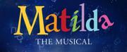 The Wichita Theatre Announces MATILDA For February 2021 Photo