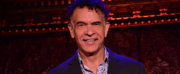 VIDEO: Brian Stokes Mitchell Teases BEAUTIFUL Segment On CBS Tomorrow!