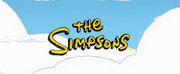 Disney+ Streaming All But One Episodes of THE SIMPSONS, Excludes Michael Jackson\