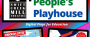 Swift Creek Mill Theatre Introduces Young Peoples Playhouse Digital Performances Photo