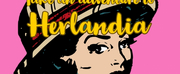 MADDENS HERLANDIA to be Presented by B3 Theater Photo
