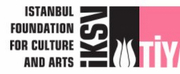 24th Istanbul Theatre Festival to Meet Audiences on Stage and Screens in November Photo