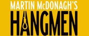 Complete Casting Announced for Martin McDonagh\