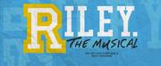 Tyler Perrys SISTAS Star Brian Jordan Jr. to Develop New Musical in Baton Rouge, LA