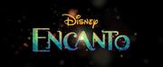 Lin-Manuel Miranda & Disneys ENCANTO Will Be Released Nov. 24