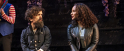 Photos: Get a First Look at Peter Dinklage and the Cast of CYRANO