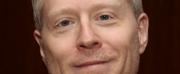Anthony Rapp, Tracie Thoms, and Tamilyn Tomita to Take Part in Adventure Theatres BRING HO Photo