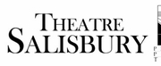 Lee Street Theatre And Piedmont Players Theatre Team Up For Joint Effort Theatre Salisbury
