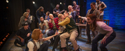 COME FROM AWAY Returns to QPAC on April 6 Photo