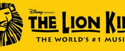 Casting Has Been Announced For Disney's THE LION KING At North Charleston PAC