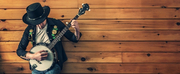 Student Blog: Why Yall Should Like Country Music