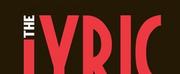 The Lyric Stage Has Announced Their 2020-2021 7-Play Season