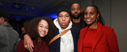 Photo Coverage: SUNDANCE FILM FESTIVAL Party Hosted by Wanderluxxe